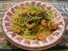 Pasta_shrimp