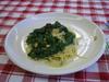Spinaci_pasta